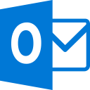Outlook Email link